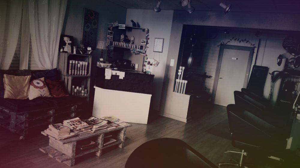 Accueil melle jeanne salon de coiffure muzillac for Accueil salon de coiffure
