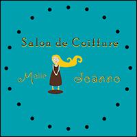 Melle Jeanne Salon de Coiffure – Muzillac